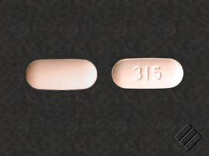 multum-vytorin_10-80_mg.jpg
